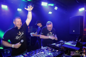 luxfunk_party_210717_14th-birthday_a38_hajo_budapest_5765
