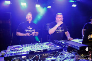 luxfunk_party_210717_14th-birthday_a38_hajo_budapest_5770
