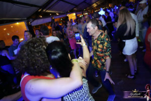 luxfunk_party_210717_14th-birthday_a38_hajo_budapest_5773