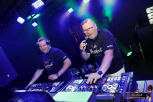 luxfunk_party_210717_14th-birthday_a38_hajo_budapest_5779