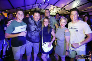 luxfunk_party_210717_14th-birthday_a38_hajo_budapest_5780