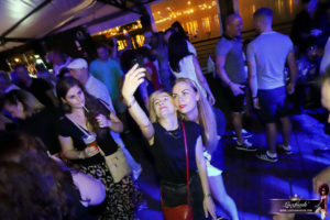 luxfunk_party_210717_14th-birthday_a38_hajo_budapest_5781