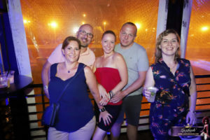 luxfunk_party_210717_14th-birthday_a38_hajo_budapest_5783