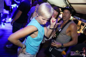 luxfunk_party_210717_14th-birthday_a38_hajo_budapest_5785