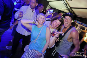 luxfunk_party_210717_14th-birthday_a38_hajo_budapest_5786