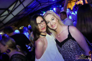 luxfunk_party_210717_14th-birthday_a38_hajo_budapest_5789