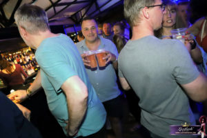 luxfunk_party_210717_14th-birthday_a38_hajo_budapest_5790