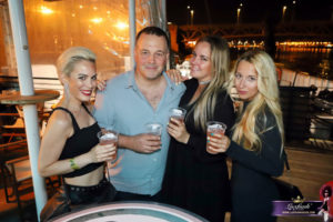 luxfunk_party_210717_14th-birthday_a38_hajo_budapest_5793