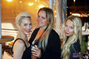 luxfunk_party_210717_14th-birthday_a38_hajo_budapest_5795