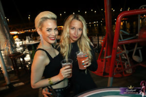 luxfunk_party_210717_14th-birthday_a38_hajo_budapest_5796