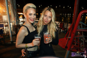 luxfunk_party_210717_14th-birthday_a38_hajo_budapest_5797