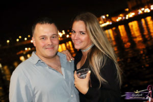 luxfunk_party_210717_14th-birthday_a38_hajo_budapest_5800