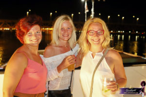 luxfunk_party_210717_14th-birthday_a38_hajo_budapest_5803