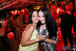 luxfunk_party_210717_14th-birthday_a38_hajo_budapest_5804