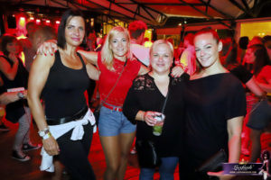 luxfunk_party_210717_14th-birthday_a38_hajo_budapest_5805