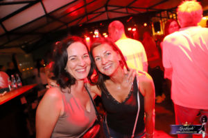 luxfunk_party_210717_14th-birthday_a38_hajo_budapest_5807