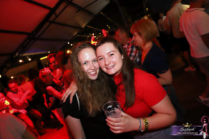 luxfunk_party_210717_14th-birthday_a38_hajo_budapest_5808