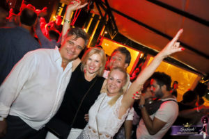 luxfunk_party_210717_14th-birthday_a38_hajo_budapest_5810