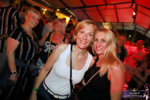 luxfunk_party_210717_14th-birthday_a38_hajo_budapest_5811