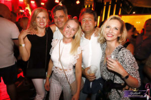 luxfunk_party_210717_14th-birthday_a38_hajo_budapest_5814