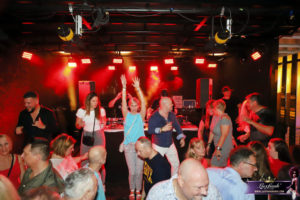 luxfunk_party_210717_14th-birthday_a38_hajo_budapest_5816