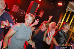 luxfunk_party_210717_14th-birthday_a38_hajo_budapest_5820