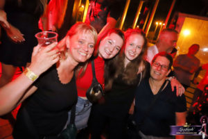 luxfunk_party_210717_14th-birthday_a38_hajo_budapest_5822
