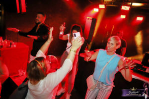 luxfunk_party_210717_14th-birthday_a38_hajo_budapest_5823