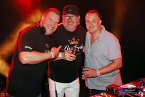 luxfunk_party_210717_14th-birthday_a38_hajo_budapest_5830
