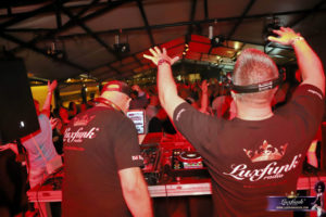 luxfunk_party_210717_14th-birthday_a38_hajo_budapest_5835
