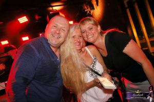 luxfunk_party_210717_14th-birthday_a38_hajo_budapest_5838