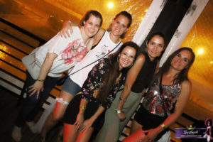 luxfunk_party_210717_14th-birthday_a38_hajo_budapest_5844