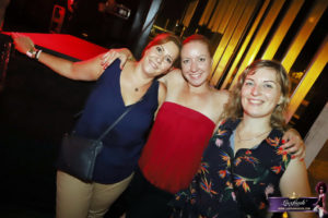luxfunk_party_210717_14th-birthday_a38_hajo_budapest_5850
