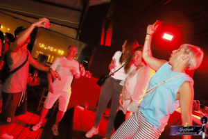 luxfunk_party_210717_14th-birthday_a38_hajo_budapest_5855