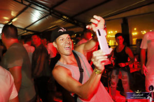 luxfunk_party_210717_14th-birthday_a38_hajo_budapest_5856