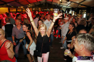 luxfunk_party_210717_14th-birthday_a38_hajo_budapest_5858