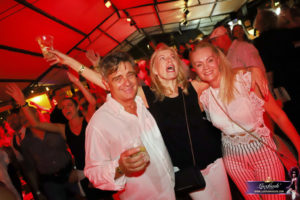 luxfunk_party_210717_14th-birthday_a38_hajo_budapest_5859