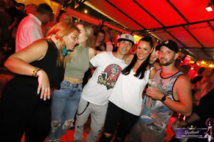 luxfunk_party_210717_14th-birthday_a38_hajo_budapest_5862