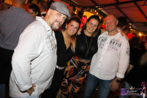 luxfunk_party_210717_14th-birthday_a38_hajo_budapest_5864