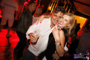 luxfunk_party_210717_14th-birthday_a38_hajo_budapest_5865