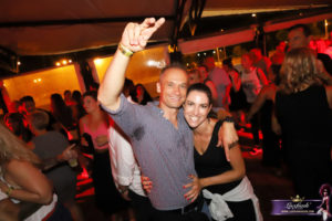 luxfunk_party_210717_14th-birthday_a38_hajo_budapest_5868