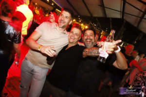 luxfunk_party_210717_14th-birthday_a38_hajo_budapest_5869