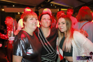 luxfunk_party_210717_14th-birthday_a38_hajo_budapest_5871