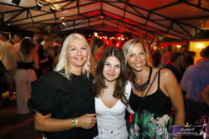 luxfunk_party_210717_14th-birthday_a38_hajo_budapest_5873