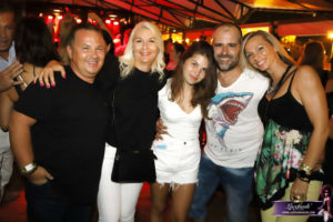 luxfunk_party_210717_14th-birthday_a38_hajo_budapest_5878