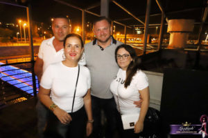 luxfunk_party_210717_14th-birthday_a38_hajo_budapest_5879