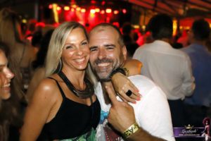 luxfunk_party_210717_14th-birthday_a38_hajo_budapest_5880