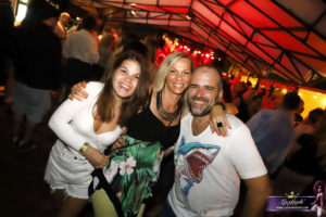 luxfunk_party_210717_14th-birthday_a38_hajo_budapest_5882