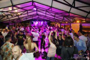 luxfunk_party_210717_14th-birthday_a38_hajo_budapest_5883