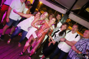 luxfunk_party_210717_14th-birthday_a38_hajo_budapest_5885
